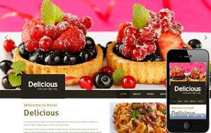 delicious-future-298
