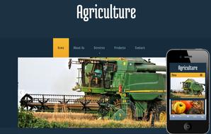 agriculture-future-298