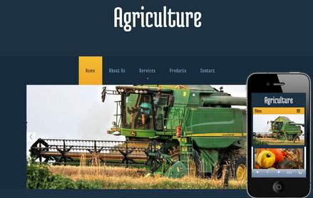 agriculture-future-439