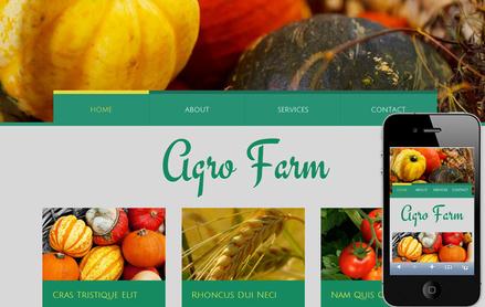 agro_farm-future-439