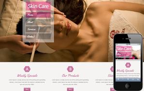 skin_care-future-298